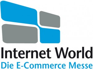 New Elements auf der Internet World 2014