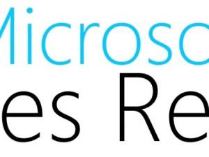 Microsoft Goes Retail – innovative Lösungen die Ihr Business verändern können! am 02.05. in Köln